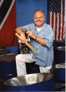 Dr. Larry Snider