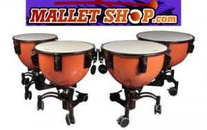 mallet-shop-image